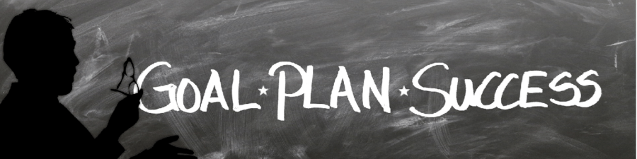 Image showing practice exit planning strategy and preparation is vital to a smooth transition